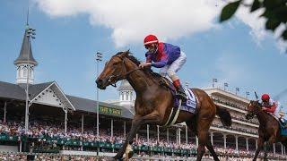 Churchill Downs horse racing exacta picks today RH&H