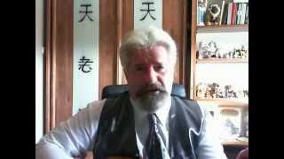 Цыплёнок жареный исполняет   Пётр Дубинский