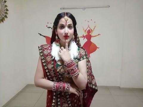 chane ke khet mai by Divya chaturvedi