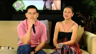 BCWMH Fans Day
