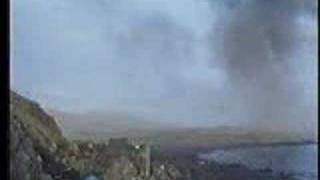 The Battle For The Falklands PT2