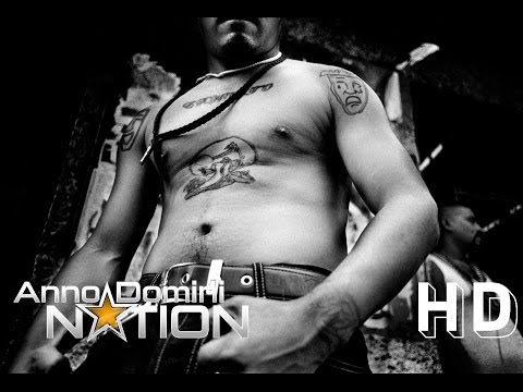 "Underground Latin Mexican Hip Hop Instrumental Beat ""Loco"" - Anno Domini Beats"
