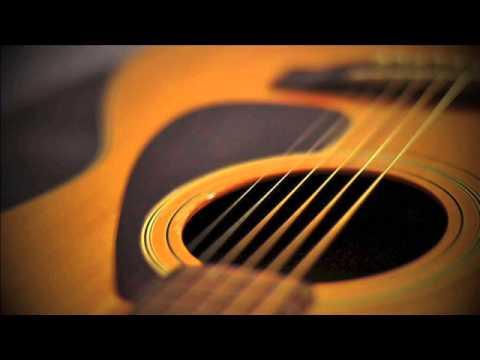 Instrumental de rap con guitarra ( MPBeats )