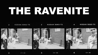 The Ravenite | Trailer | Available Now