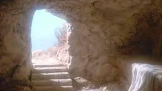 Exodus - Miligid ang bato