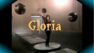 Download Laura Branigan - Gloria - Subtitulado Español Mp3 and Videos