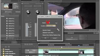 Как сделать эффект замедления видео | danilidi.ru