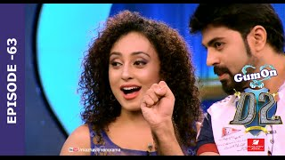 D2 D 4 Dance Ep 63 I Pearle to get a new bike finally? I Mazhavil Manorama