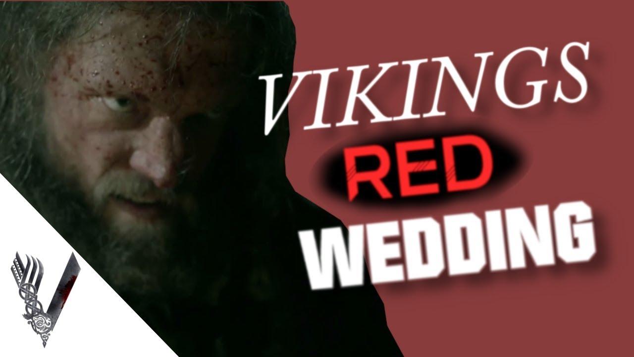 Download Vikings Season 5 Episode 17 Review | HAIL IVAR