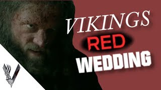 Vikings Season 5 Episode 17 Review | HAIL IVAR
