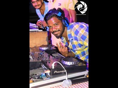 Ntr Nagar Dj Bunny Special New Song 2016 Sung By Mettuguda Jakkula Mahesh