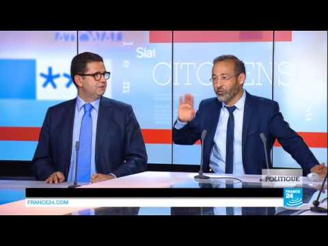 """""""Le dialogue judéo-musulman n'est pas organisé au niveau national"""" - #Politique"""