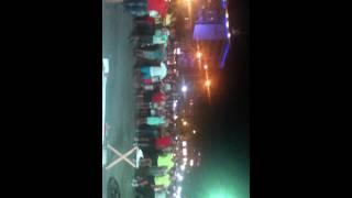 Heryer Taksim Heryer Direniş