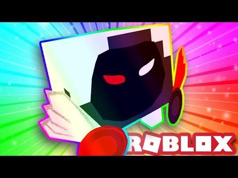 HUNTING RAINBOW CYBORG DOMINUS!  Roblox Pet Simulator