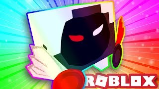 HUNTING RAINBOW CYBORG DOMINUS! | Roblox Pet Simulator