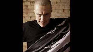 Morlockk Dilemma - Nix für dich feat. Inkognitod