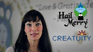 Hail Merry: A Creatuity Client Success Story