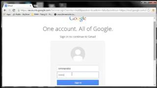 Verification with Google Authenticator on Android
