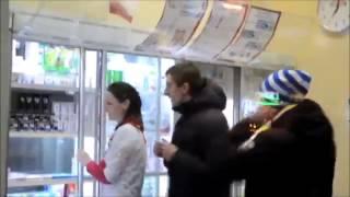 Ивангай секс с Марьяной ШОК ПРЕЗИКИ ПОЦЕЛУИ ЛЮБОВЬ