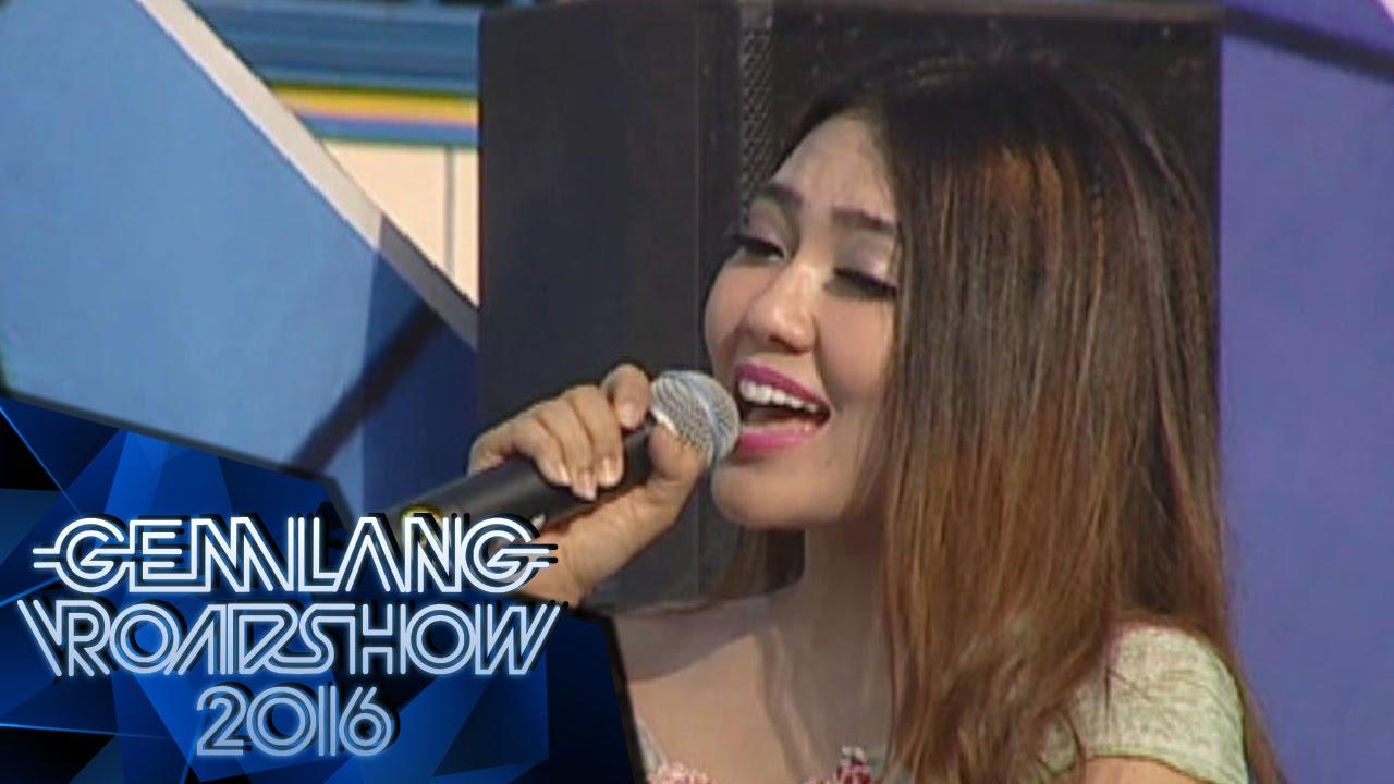 Download lagu dangdut via vallen sayang