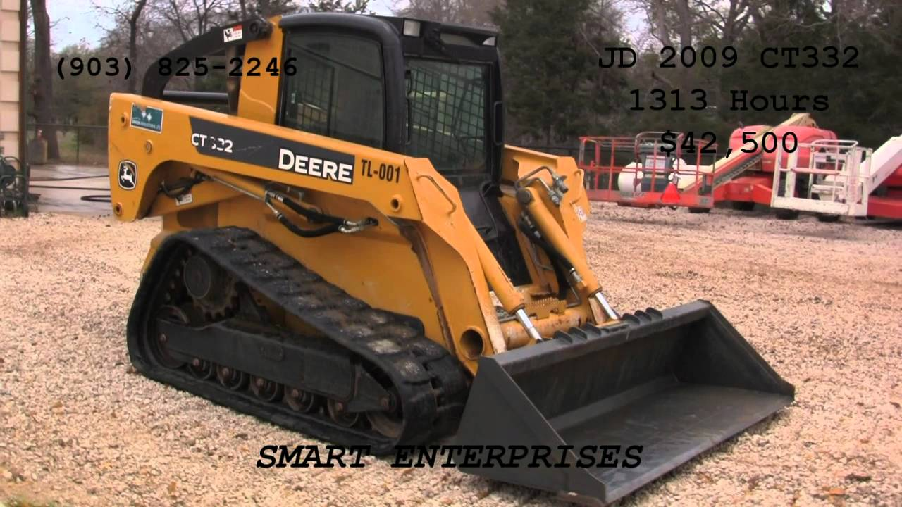 John Deere Ct332 Skid Steer Sold On Els!  Youtube. Top Medical Device Recruiters. Longmont Public Library Lead Retrieval System. Assisted Living Ft Lauderdale. Computer Forensics Topics Secured Cash Loans. Credit Card Fraud Report Texas Heart Hospital. Knotted Umbilical Cord Instant Credit Reports. Hotels In Downtown Vancouver Bc. Select Quote Auto Insurance Map Fort Worth