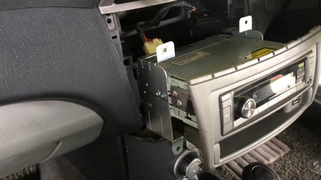Cara2 Membuka Radio Proton Persona 2010 Youtube