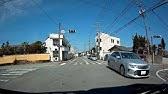 三重県道60号伊勢松阪線