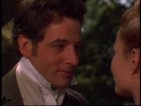 Emma (1996) Part 8/8