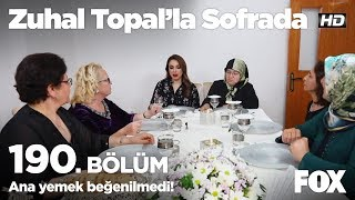 ana-yemek-beenilmedi-zuhal-topal39la-sofrada-190-blm