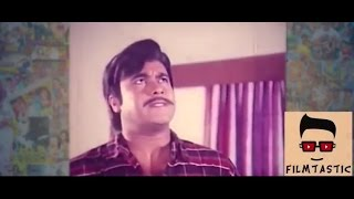 Manna hot Chat - Bangla Cinema Funny dialogue Compilation