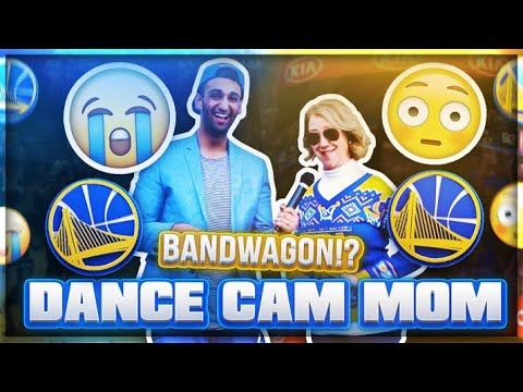 Are You Even a Fan: Golden State Warriors (LOYAL OR BANDWAGONS) 4