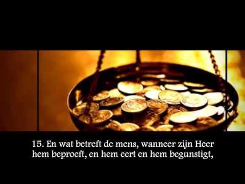 nl- -surah-al-fajr---saad-al-ghamdi---nederlands-ondertiteld