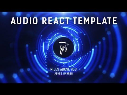audio react tunnel music visualizer download hd torrent. Black Bedroom Furniture Sets. Home Design Ideas