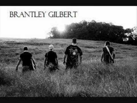Brantley Gilbert-Play me that song