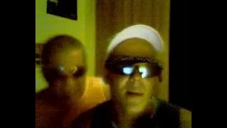 Two Polish Boys - Dla Mnie Luty Dla Ciebie Maj