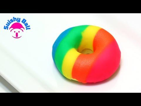 play doh mega fun factory playset toy review 3d play dough mega