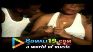 Best Niiko, Part 11 Somali Music - Heeso