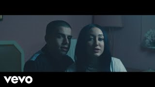 Смотреть клип Rence - Expensive Ft. Noah Cyrus