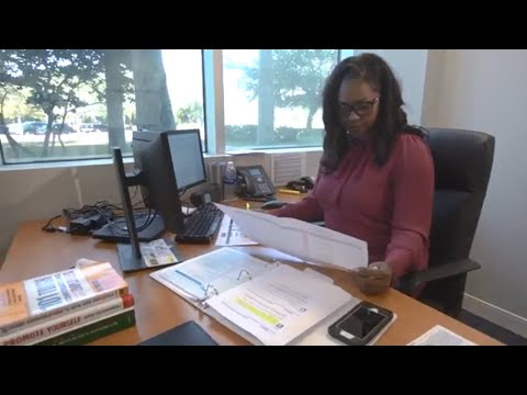 Career Growth and Development at Catalent
