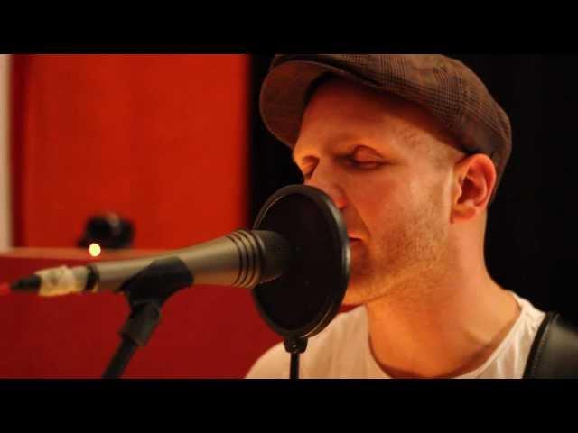 Senore Matze Rossi - Das ist für die Lieblingslieder (live at lala studios)