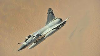طائرات حربية للتحالف تقصف مواقع للحوثيين في صنعاء فجرا
