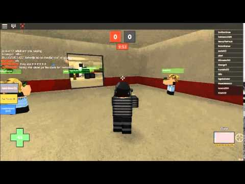 Code for Nemo and Cupcake(Mad Paintball)