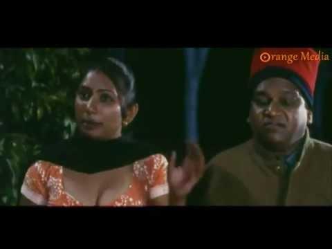 ▶ Saitan Movie Comedy Scene   Hot Scenes...