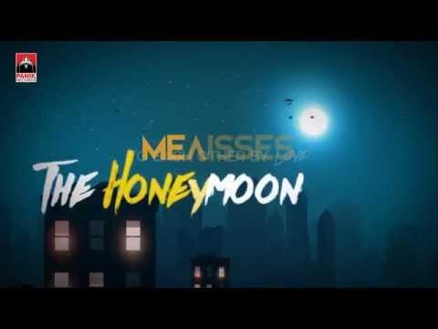 """MELISSES """"The Honeymoon Song""""( Αν θυμηθείς τ'όνειρό μου)"""