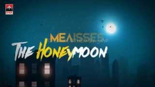 "MELISSES  ""The Honeymoon Song"" Lyric Video"