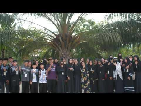 MTs Ma'arif NU 01 slide Photo.|| Best Memory and Islam Generation