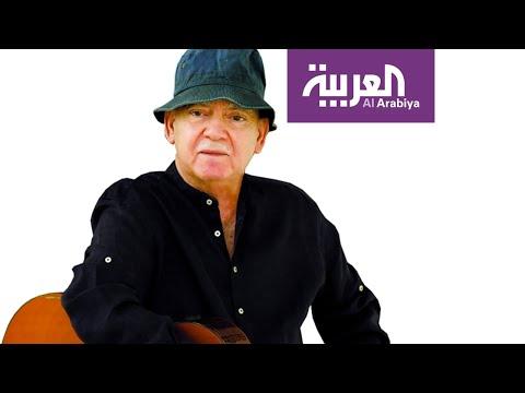 إلهام المدفعي.. 55 عاما في عالم الغناء  - 10:58-2019 / 12 / 15