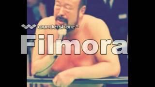 永源遙さんが死去 全日本で渕正信ら「悪役商会」が人気 元プロレスラー...