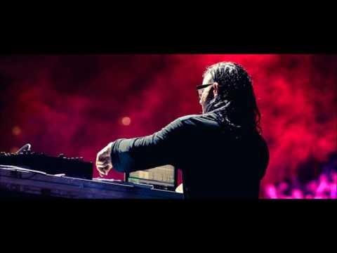 No Type vs Hellcat (Habstrakt Remix) (Skrillex Mashup) (DJFM Remake)