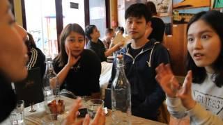 Yerim - Korean Student